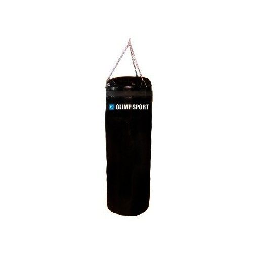 Džak za boks 110 x 40cm