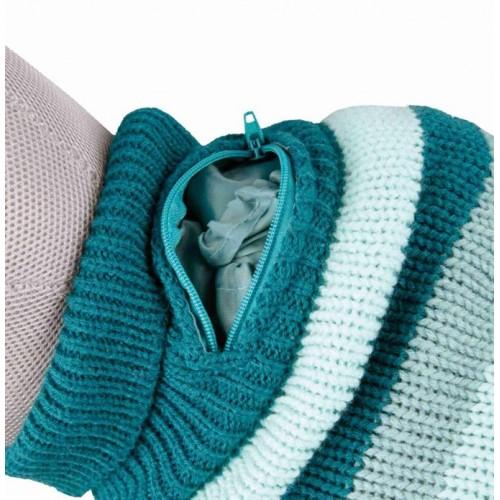 Džemper za psa Burnaby 30 cm