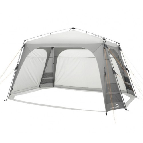Paviljon Easy Camp Pavilion