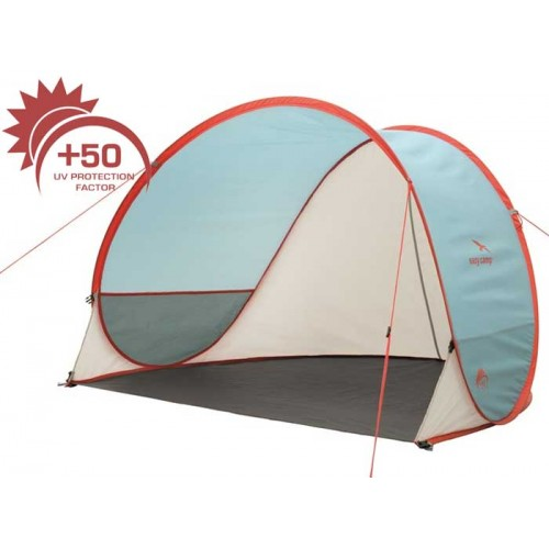 Easy Camp Pop-Up Šator Ocean Shelter