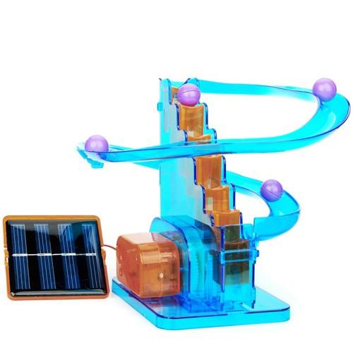Edukativna igračka Solar Roller