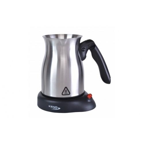Električna džezva za kafu Keno KE 2104