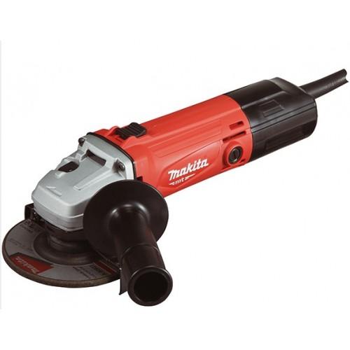 Električna bušilica Makita M9502R