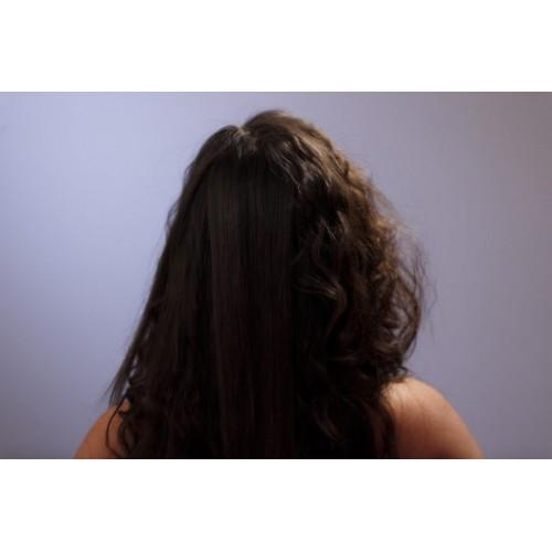 Električna četka za ispravljanje kose Straight