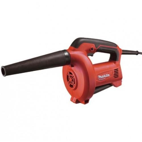 Električna duvaljka Makita M4000 530W