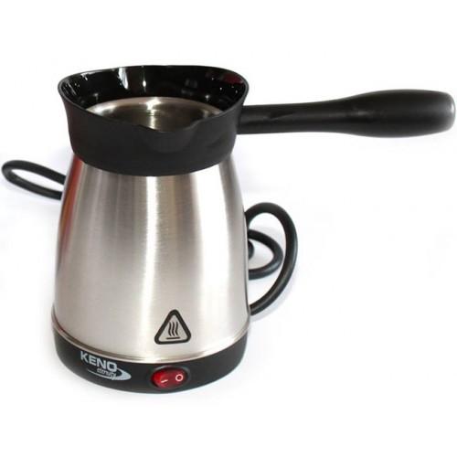 Električna džezva za kafu Keno KE 2102