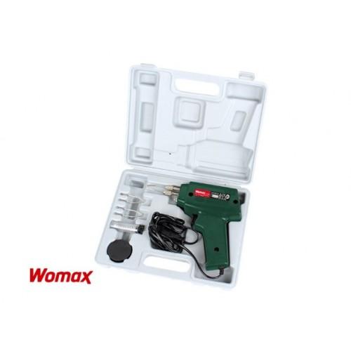 Električna lemilica W-LP 100 Womax