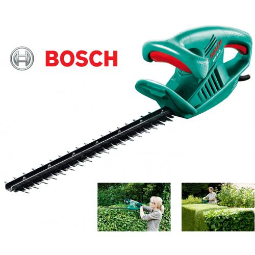 Električne makaze za živu ogradu Bosch AHS 45-16