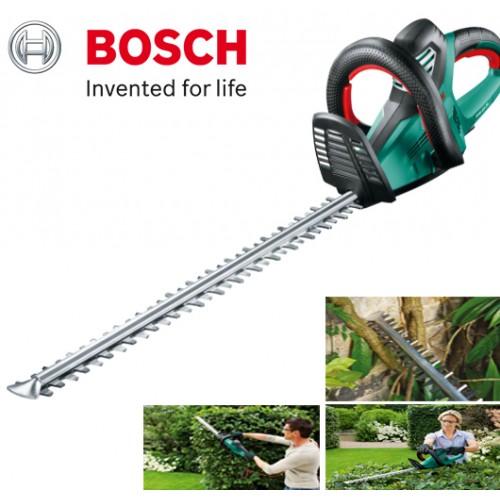 Električne makaze za živu ogradu Bosch AHS 65-34
