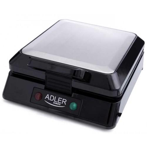 Električni aparat za galete Adler AD3036