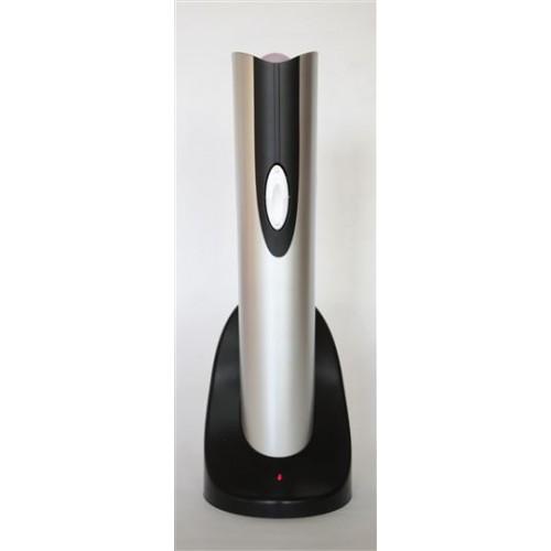Električni otvarač za vino EASY