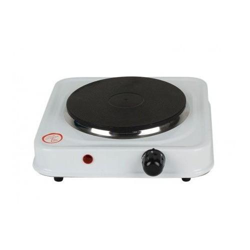 Električni rešo Hausmax HA-HP 1000