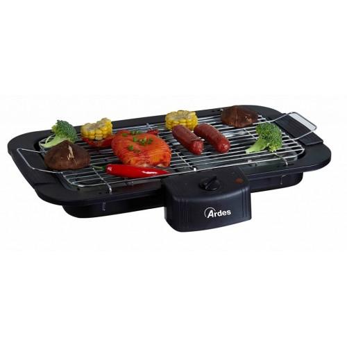 Električni roštilj Ardes AR1B01