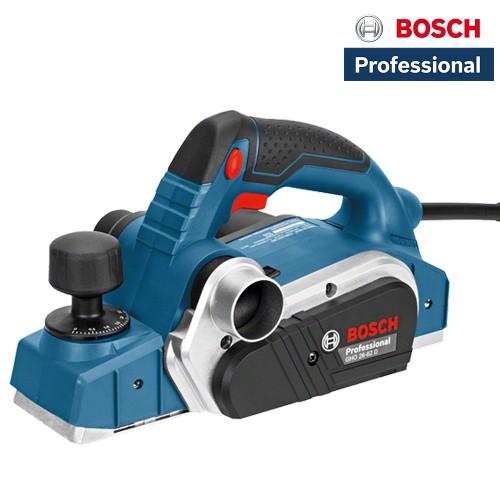 Električno rende Bosch GHO 26-82 D Professional