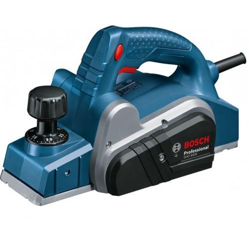 Električno rende Bosch GHO 6500 Professional