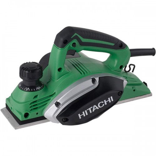 Električno rende Hitachi P20SF-WA