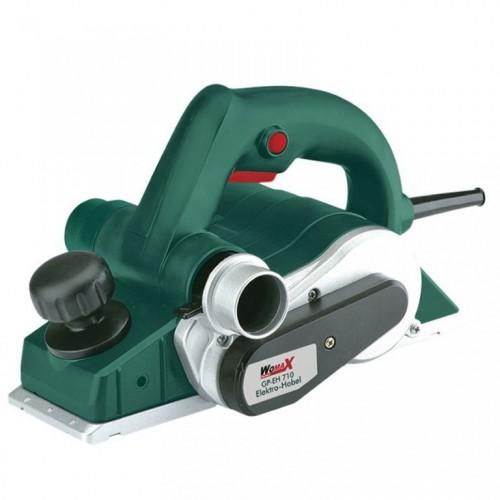 Električno rende Womax GP-EH 710 Green Power
