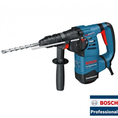 Elektro-pneumatski čekić za bušenje Bosch GBH 3000 Professional