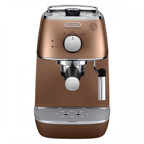 Delonghi espresso aparat ECI341.CP 557089