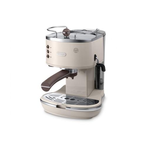 Espresso aparat DeLonghi  ECOV311.bg (bež)