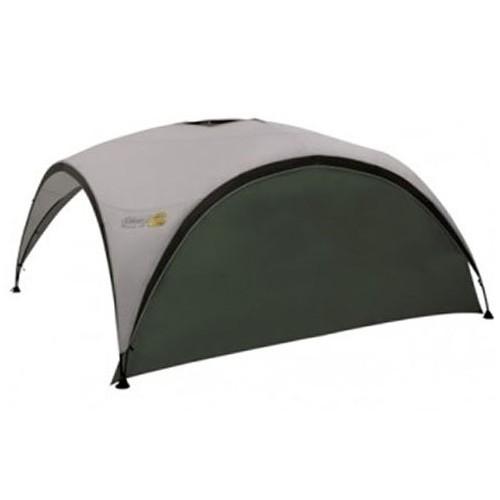 Stranica za šator Shelter Sunwall S