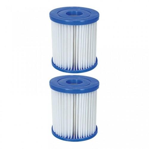 Bestway rezervni filter za pumpu - srednji