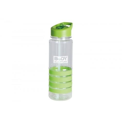 Fitnes flašica  za vodu  BB-21 750  ml