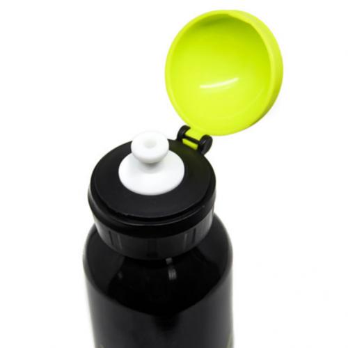 Flašica za vodu Uki Q1