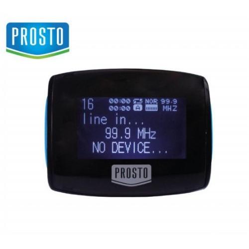 FM transmiter MP3 T73 PROSTO slika 1