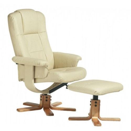 Fotelja Relax