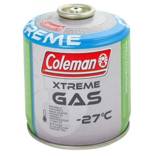 Gasna boca C300 Xtreme V1