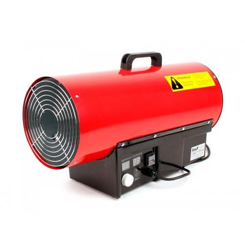 Gasni grejač Womax W-HGG 15
