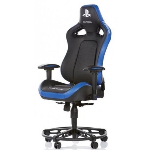 Gejmerska stolica Playseat L33T Playstation