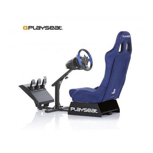 Gejmerska stolica Playseat PlayStation Edition