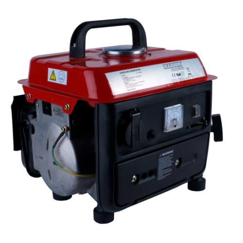 Generator struje Raider RD-GG01