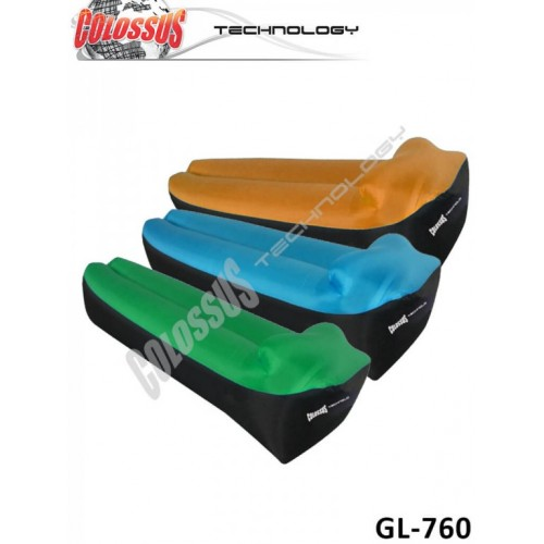 Vazdušni krevet GL-760