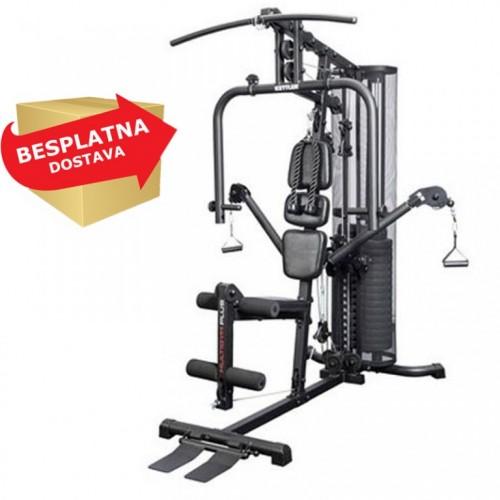 Gladijator Home Gym Kettler MultiGym Plus