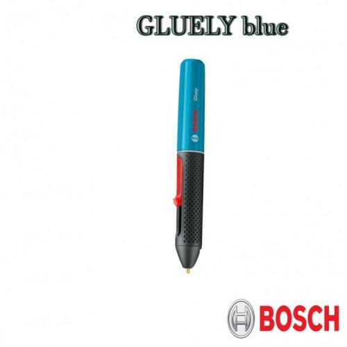 Olovka za lepak Bosch Gluey blue