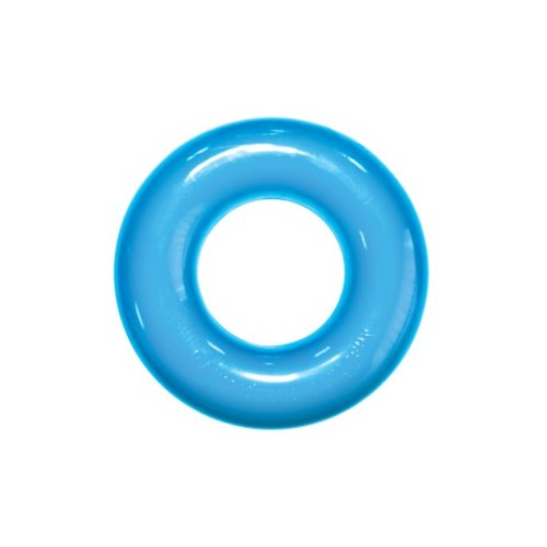 Glatka guma za vežbanje šake i podlaktice 10kg