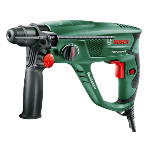 Hamer bušilica Bosch PBH 2100 RE