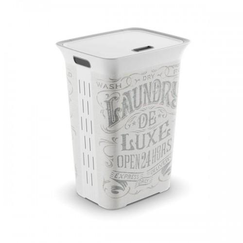 Korpa za veš Hamper Laundry Bag 60l