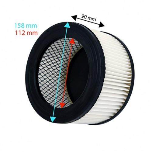 Hepa filter za usisivač CR7030
