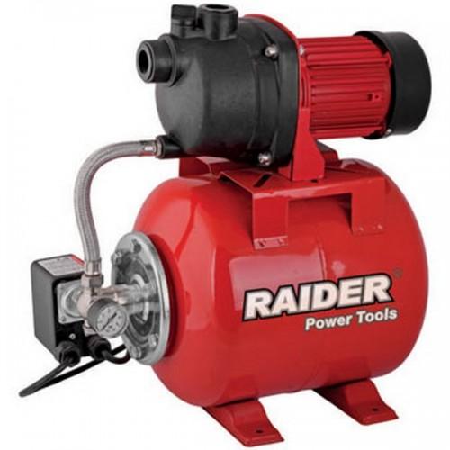 Hidrofor Raider RD-WP800