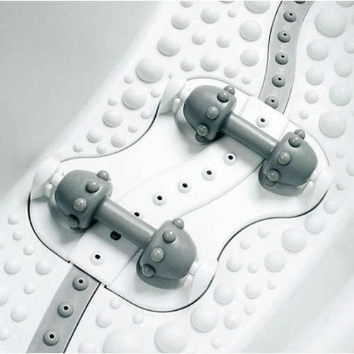 Hidromasažna kadica za stopala Medisana WBB