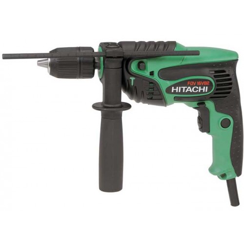 Hitachi električna čekić bušilica FDV16VB2-U3