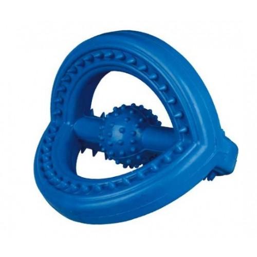 Hvatač od prirodne gume Plavi