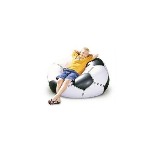 Intex lopta za sedenje