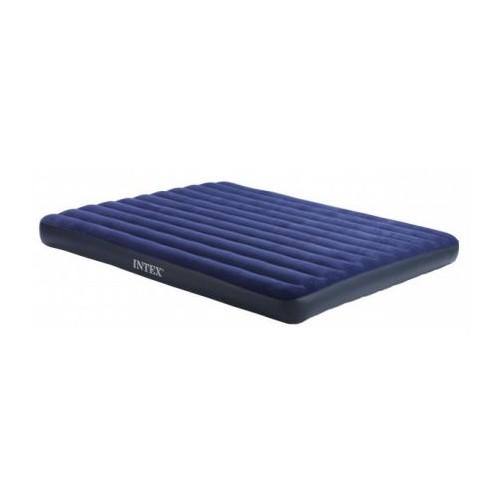 Krevet na naduvavanje Intex 183X203X22CM
