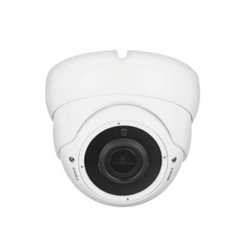 IP DOM kamera KIP-200SHT30H