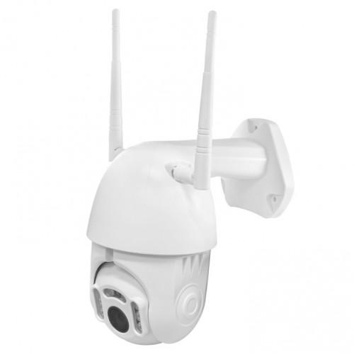 IP Wi-Fi kamera WFIP-5400